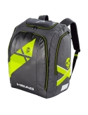 Plecak narciarski Head Rebels Racing Backpack L