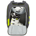 Plecak narciarski Head Rebels Racing Backpack L
