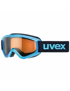 Gogle narciarskie Uvex Speedy Pro Blue