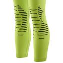 Kalesony termoaktywne dla dzieci X-Bionic INVENT zielone