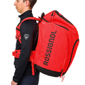 Plecak narciarski Rossignol HERO ATHLETES BAG
