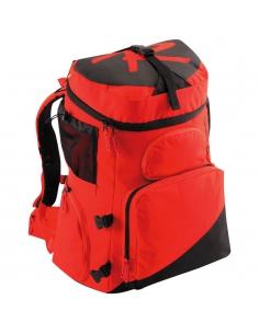 Torba/Plecak narciarski na buty Rossignol Hero Boot Pro