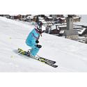 Kask narciarski Head TAYLOR Rebels