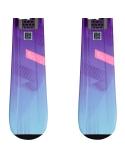 Zestaw: Narty Head Joy SLR 2 + wiązania SLR 4.5 AC