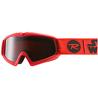 Gogle narciarskie Rossignol RAFFISH S Star Wars