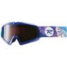 Gogle narciarskie Rossignol RAFFISH S Frozen