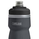 Izolowany bidon Camelbak Podium Chill 620ml Black