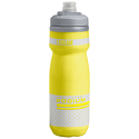 Izolowany bidon Camelbak Podium Chill 620ml Reflective Yellow