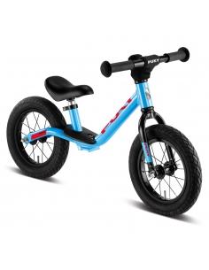 Rowerek biegowy PUKY LR LIGHT niebieski