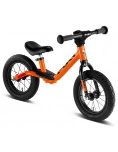 Rowerek biegowy PUKY LR LIGHT pomarańczowy