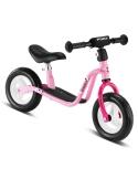 Różowy rowerek biegowy Puky LR M Kraków