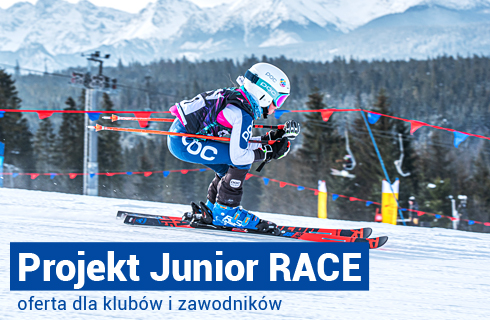 Okulary dziecięce sklep sportowy dla dzieci Kraków