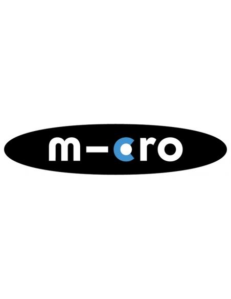 MICRO - hulajnogi dla dzieci i dorosłych