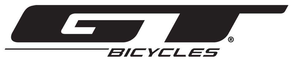 GT Bicyles