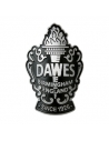 Dawes Cycles