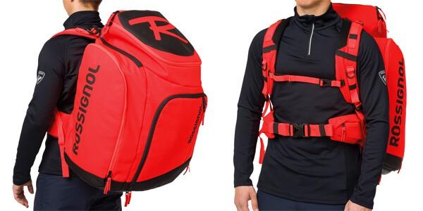Jaki plecak narciarski wybrać?
